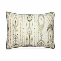 Martha Stewart Collection Freebird Standard Pillow Sham - $22.72