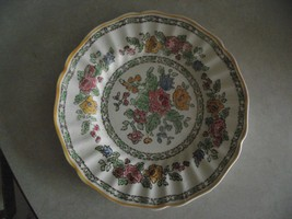 Royal Doulton The Cavendish bread plate 7 available - $3.12