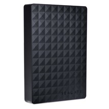 Seagate Expansion Portable 4 Terabyte (4TB) SuperSpeed USB 3.0 2.5 Exter... - $157.91