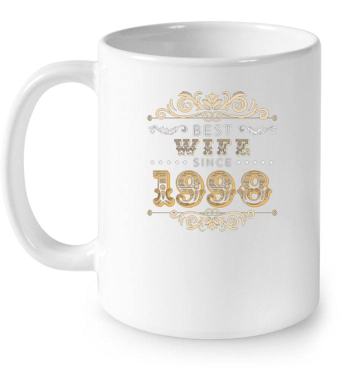 20th Wedding Anniversary Gifts For Wife: 20th Wedding Anniversary Gifts 20 Best Wife Since 1998