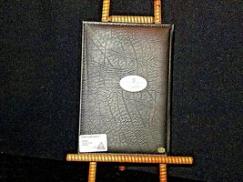 Antique Liberty Collection Hard Cover United States Commemorative GalleryAA19- image 5