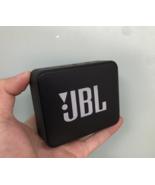 JBL GO2 - Waterproof Ultra Portable Bluetooth Speaker-Brand New - $28.76