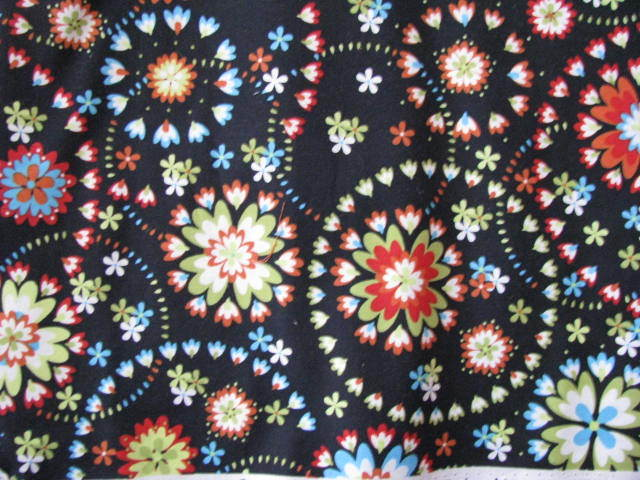 Pizazz Contemporary Fabric Collection Nan & Kim Designs Wilmington Prints Cotton
