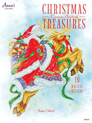13 1311 christmas treasures