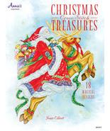 13 1311 christmas treasures thumbtall