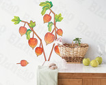 Harvest Time - Wall Decals Stickers Appliques Home Decor