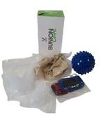 Vesigo Bunion Corrector Relief Care Kit for Men and Women NOB - $14.84
