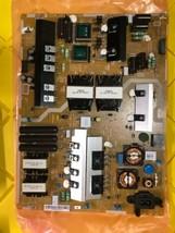 Samsung BN44-00859A UN55JS700DFXZA Power Supply Board