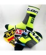 1pcs Professional brand sport socks Breathable Road Bicycle Socks - $5.99