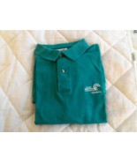 Men's Clothing, shoes and accessories - Conrail Railroad logo Polo Shirt - $7.95