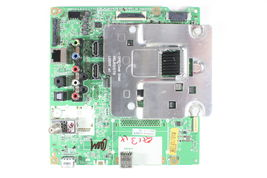 Lg EBT64256022 Main Board For 43UH610A-UJ.BUSWLOR - $35.50