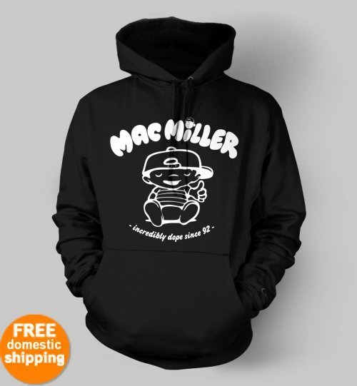 astronaut mac miller hoodie -#main