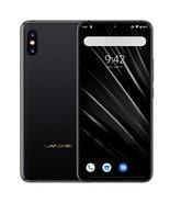 UMIDIGI S3 Pro 4G Phablet 6.3 inch(BLACK EU VERSION) - $438.84