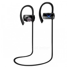 ZHAOYAO N28 IPX4 Waterproof Wireless Bluetooth V4.1 Earhook Earphone Hea... - $33.24