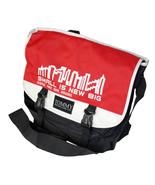 [Nordic Print - Black] Multi-Purposes Messenger Shoulder Bag - $24.99