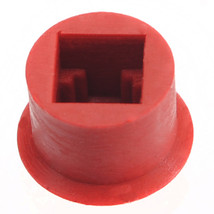 New Pointer TrackPoint Red Cap For IBM Thinkpad Laptop - $3.23