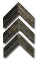 Barnwood Rustic Chevron Decorative Arrow Set of 3 Made by Barnwood Decor... - $29.95