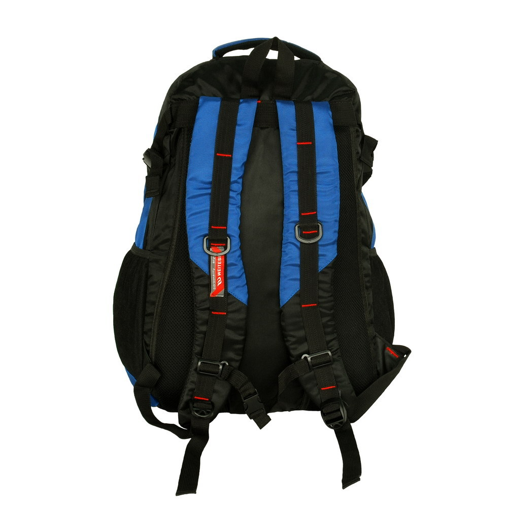 [Cool Boy] Camping Backpack/Outdoor Daypack/School ...