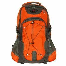 [Sunny Life] Camping  Backpack/Outdoor Daypack/School Backpack - $36.99
