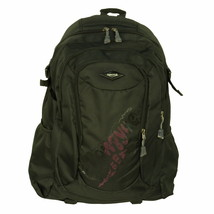 [Extreme Sports - Black] Multipurpose Outdoor Backpack /Dayback - $29.99