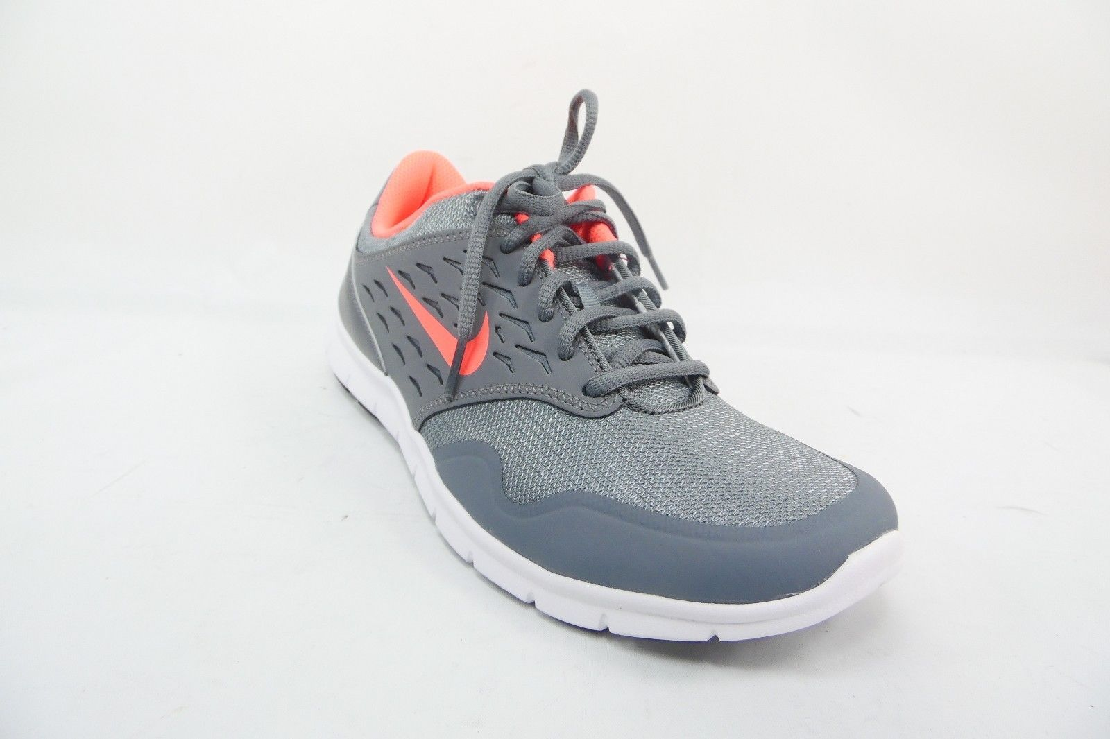 the latest 67087 c4ad0 ... Nike Women s Orive NM Running Shoe, Gray Pink, Size 7 M US. Free  Shipping