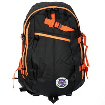 [Supernatural way] Multipurpose Outdoor Backpack/Dayback Black - $23.99