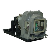 Toshiba TLP-LW14 Compatible Projector Lamp With Housing - $43.99