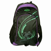 [Rolling In The Deep] Camping  Backpack/Outdoor Daypack/School Backpack - $24.99