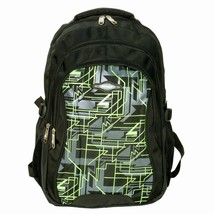 [The Sound Of Music] Camping  Backpack/Outdoor Daypack/School Backpack - $25.99