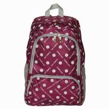 [The Pearl Harbor] Camping  Backpack/Outdoor Daypack/School Backpack - $25.99