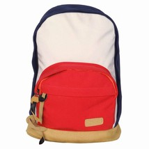 [Silence Of The Lamb] Camping  Backpack/Outdoor Daypack/School Backpack - $19.89