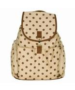 [Brave Heart] Backpack/Outdoor Daypack/School Backpack - $22.99