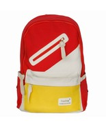 [Every Breath You Take] Backpack/Outdoor Daypack/School Backpack - $19.89