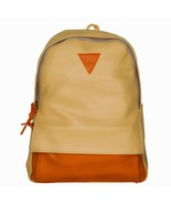 [Rock And Roll] Camping  Backpack/Outdoor Daypack/School Backpack - $19.89