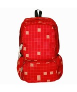 [Heal The World] Camping  Backpack/Outdoor Daypack/School Backpack - $24.99
