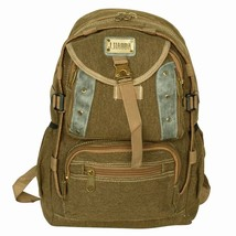 [Yesterday Once More] Backpack/Outdoor Daypack/School Backpack - $19.89