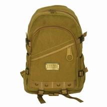 [Good Feeling] Camping  Backpack/Outdoor Daypack/School Backpack - $19.89