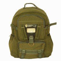 [Carry Me Home] Camping  Backpack/Outdoor Daypack/School Backpack - $19.89