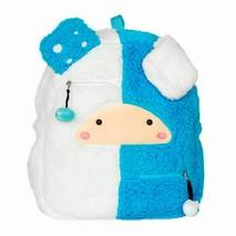 [Gemini] Camping  Backpack/Outdoor Daypack/School Backpack - $36.99