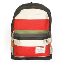 [Great Hawaii] Fabric Art School Backpack Outdoor Daypack - $24.99