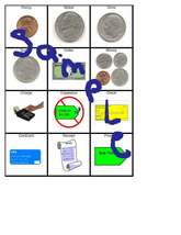 Digital Download - PECS Print It Yourself Communication Boards Volume 2 - $3.99