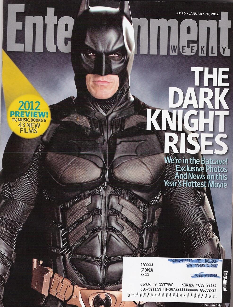 Entertainmentweekly jan.20 2012