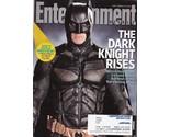 Entertainmentweekly jan.20 2012  thumb155 crop