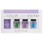 Zoya colorlock  1