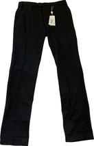 NWT GIORGIO ARMANI Collezioni US-34 IT-50R pants slacks trousers men's b... - $290.99