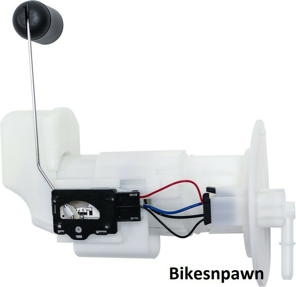 New Fuel Pump Assembly for Kawasaki Brute Force 4x4 2008-2019