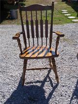 Maple Armchair/Chair - $161.43