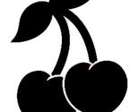 Cherry thumb155 crop