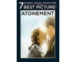 Atonement thumb155 crop