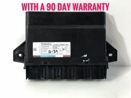 """""""G139"""" Ford Theft Locking Module AV6N-19G481-AM - $59.40"""
